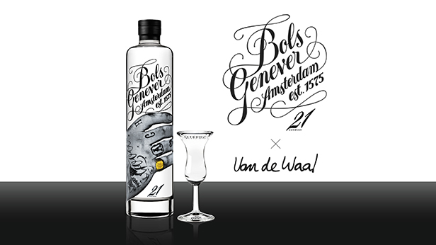 11740 Bols Genever 21 Key Visual F8 01