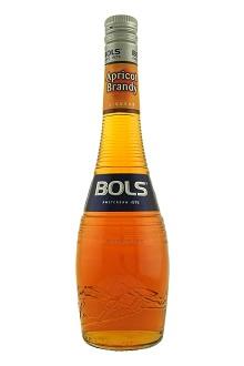 Bols-Liqueur-Apricot-Brandy