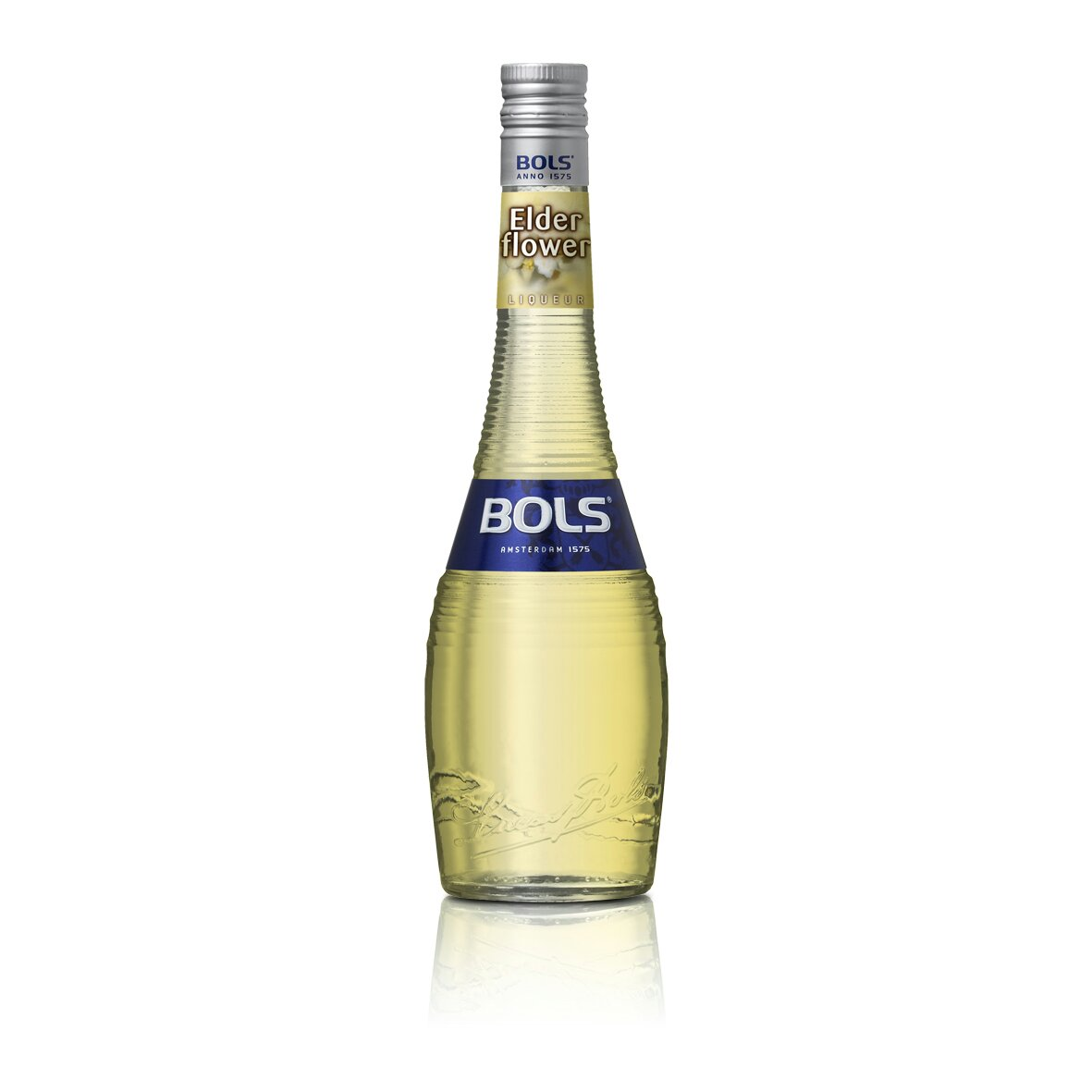 Bols_Elderflower1387108599472