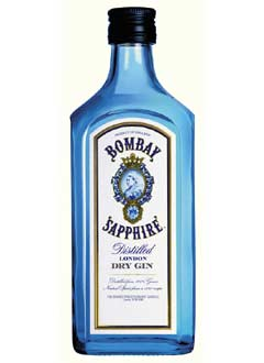 bombay-sapphire-gin-london-1
