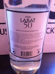 Labat 50 (4)