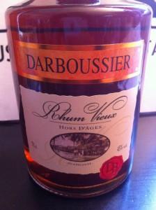 Rhum vieux Darboussier (8)