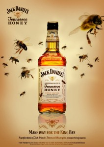 jack-daniels-honey_MLB-F-3819801152_022013