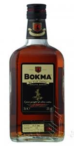 21979_Bokma-De-Vijf-Jaren copie