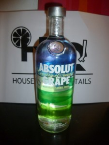 Absolut Grape (1)