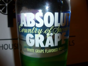Absolut Grape (4)