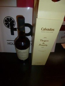 Calvados Romilly (4)