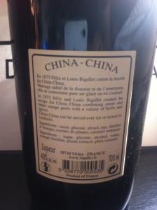 Chinna-China (2)