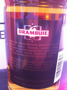 Drambuie (3)