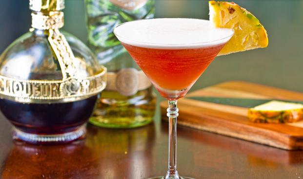 French-martini-with-watermark-01531