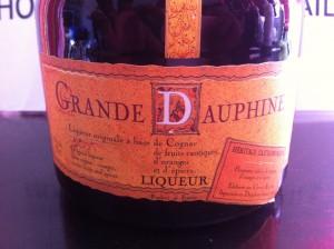 Grande dauphine (1)