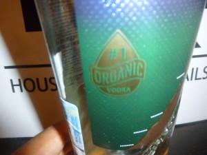 Vodka Baikal (12)
