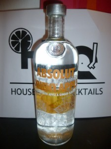 absolut Orient Apple (2)