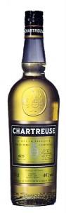 chartreuse-jaune-435250