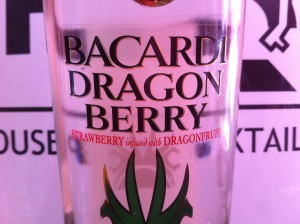 dragon berry (1)