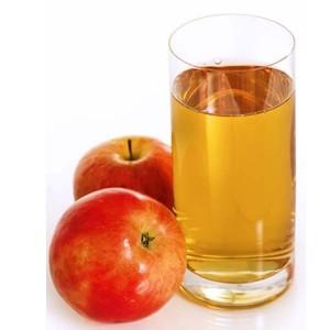 logo-jus-de-pommes