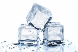 255718_stock-photo-three-melting-ice-cubes