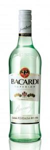 53403-BACARDI-Superior-rum-original