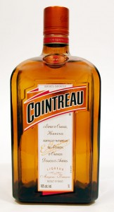 Cointreau-750ml