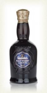 glenfiddich-malt-whisky-liqueur