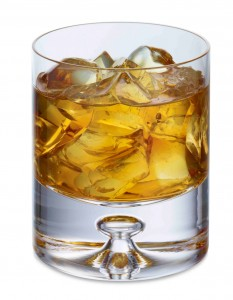 rusty-nail-cocktaildrambuie-celebrates-mad-men-return-with-rusty-nail-cocktail-rgha9w9m