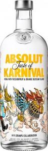 Absolut-Karnival-Vodka-1L-40-.5828a