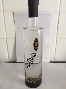 Vodka G.JPG (2)