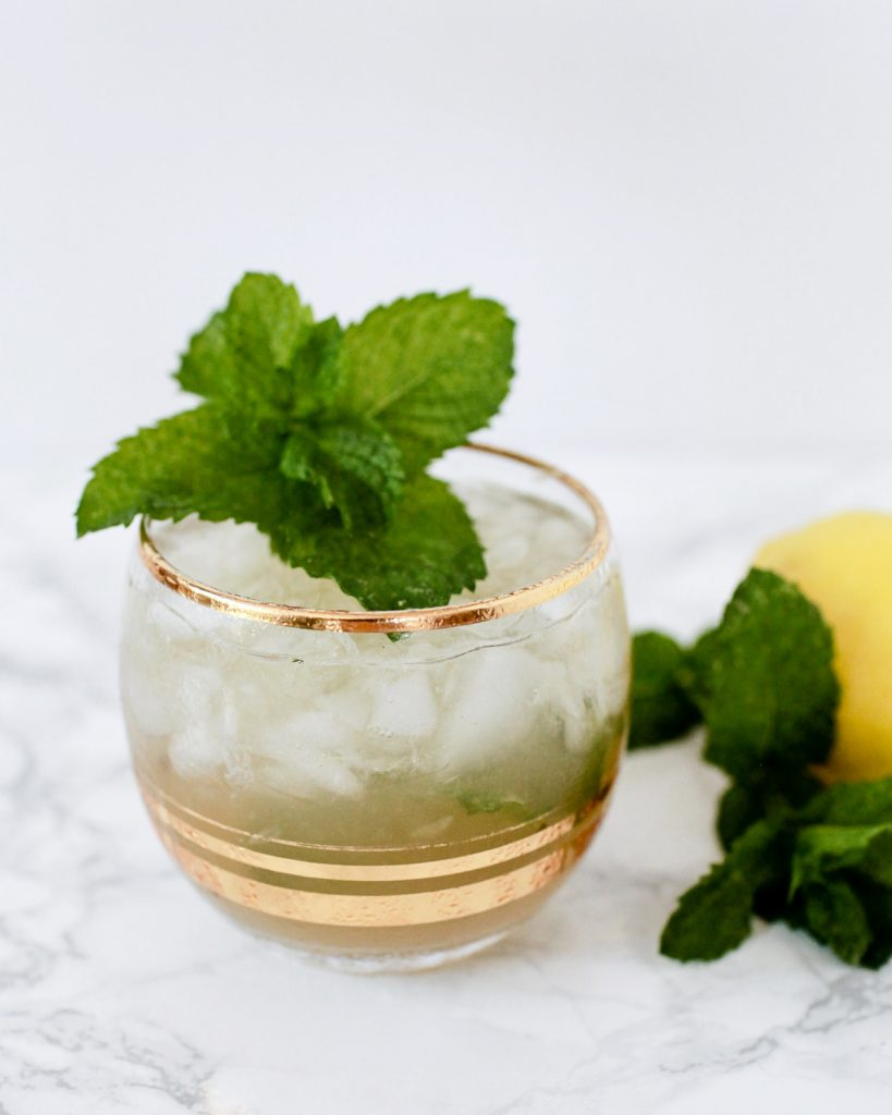 Lemon-Mint-Gin-Smash-Cocktail-Recipe-Liquorary-OSBP-21
