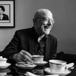 Peter Dorelli